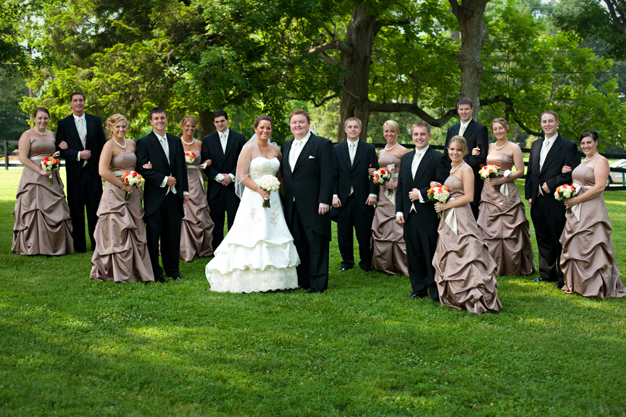 Blair latoff wedding