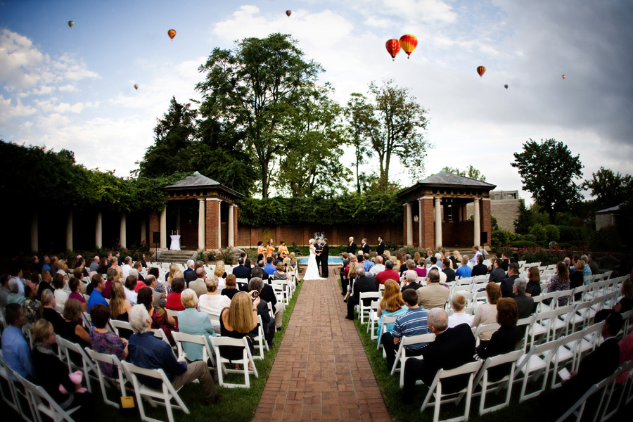 Contact David Blair Today About Capturing The Memories Of Your Louisville Wedding