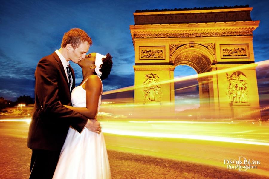 Paris_Blog_14