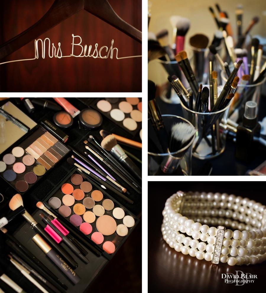 Busch-Blog02