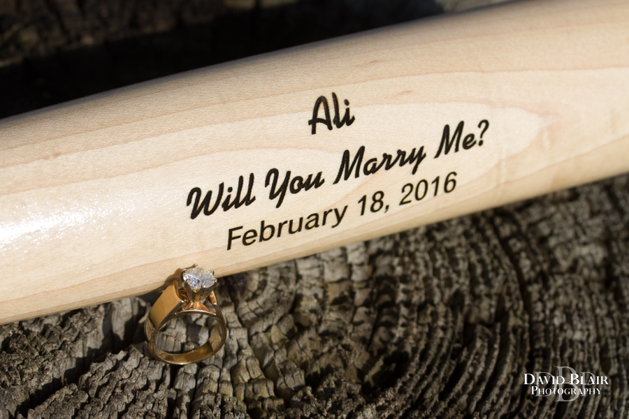 Adam-Ali-Web_01