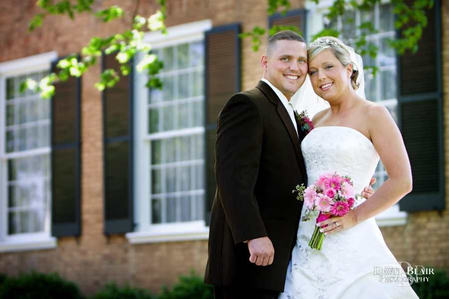 Kentucky Wedding Photography | Louisville KY Wedding Photographers ...