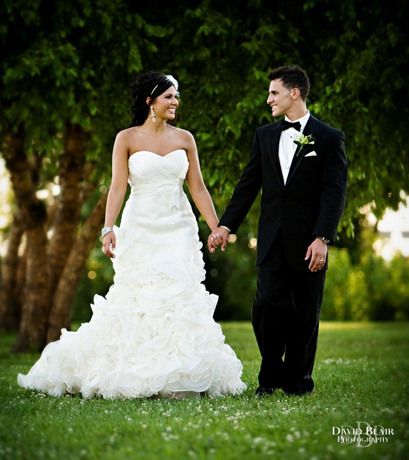 Posted In WeddingsLouisville Wedding Photography I