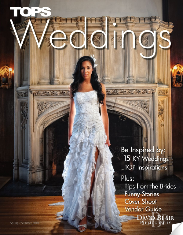 Tops Weddings Is Curly Featuring Some Of My Recent Work The Magazine Has A Whole Detail Section I Know That As You Are Planing Your Day It