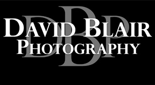 David Blair Photography » Wedding Photographer David Blair » Louisville, Kentucky logo